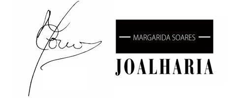 Logo Margarida Soares